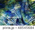 texture 48545684