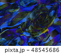 texture 48545686