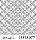 抽象的 バックグラウンド バックグランドのイラスト 48563977