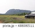 ピクサンルー 48606511
