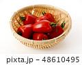イタリアントマト サンマルツァーノ リゼルバの写真 48610495