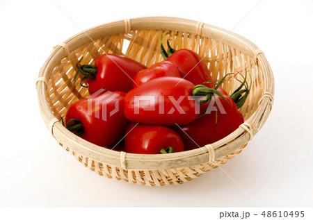イタリアントマト サンマルツァーノ リゼルバ 48610495