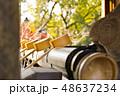住吉神社の手水 48637234