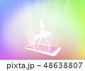 歌い手_音楽配信イメージ 48638807