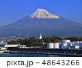 田子の浦港からの風景-8817 48643266