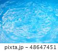 水 48647451