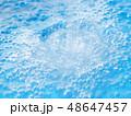 水 48647457