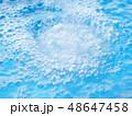 水 48647458