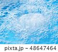 水 48647464