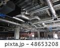 設備配管工事 48653208