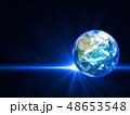 地球 日本 GPS 通信ネットワーク 48653548