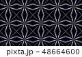 CGカレイドスコープ 万華鏡 48664600