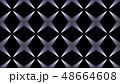 CGカレイドスコープ 万華鏡 48664608