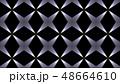 CGカレイドスコープ 万華鏡 48664610