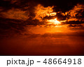 Photo of Sunset 48664918