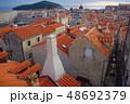 クロアチア ドゥブロヴニク 48692379