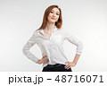 アジア人 アジアン アジア風の写真 48716071