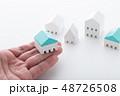 家 マイホーム 資産の写真 48726508