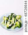 ブロッコリー サラダ 48726644