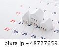 住宅 一軒家 建設の写真 48727659