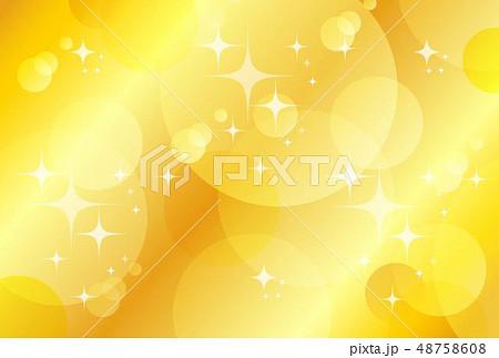 金色背景 48758608