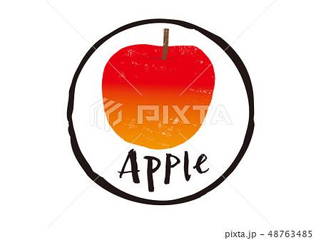 apple 筆文字 48763485
