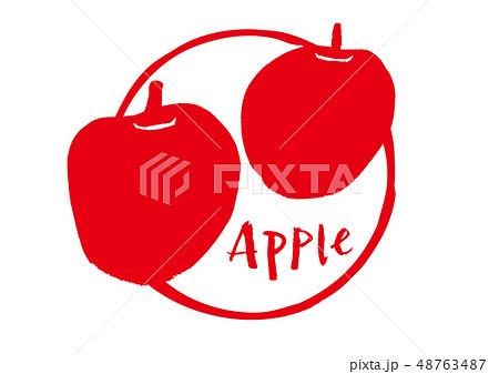 apple 筆文字 48763487