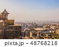 エジプト カイロ 背景 001 48768218
