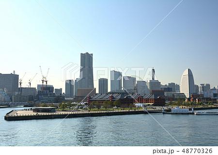横浜 48770326