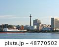 横浜 48770502
