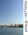 横浜 48770504