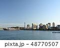 横浜 48770507