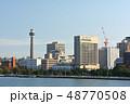 横浜 48770508