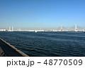 横浜 48770509