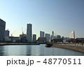 横浜 48770511