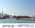 横浜 48770513