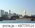 横浜 48770514