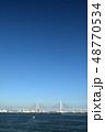 横浜 48770534