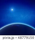 ニュージーランド ニュージーランド ニュージランドのイラスト 48779150