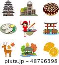 広島 48796398