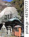 三豊市仁尾町の妙見宮 48797777
