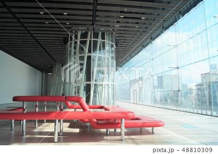 【宮城県】 美しい建築 ① 48810309