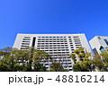 福岡市役所 市役所 役所の写真 48816214
