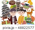 広島 48822577