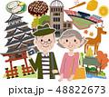 広島 旅行  48822673