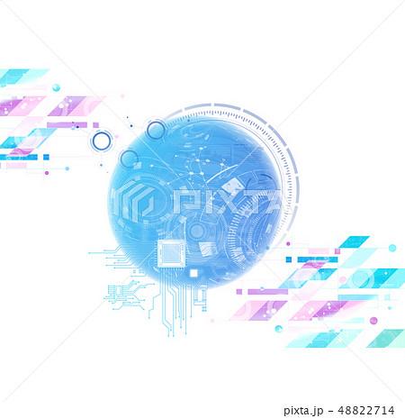 Graphic 48822714