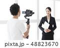 動画撮影 48823670