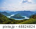 台湾 千島湖 001 48824824