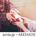 高齢者 年配 年寄りの写真 48834438