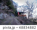 地蔵岩(豆腐岩) 48834882